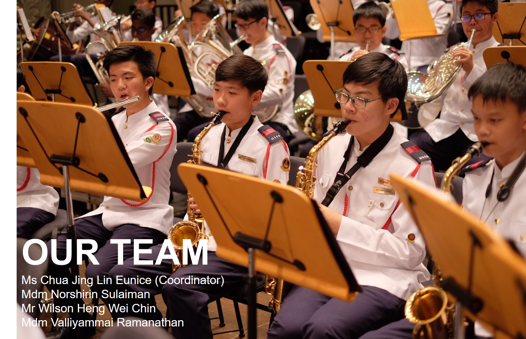 Military Band - Our Team.jpg