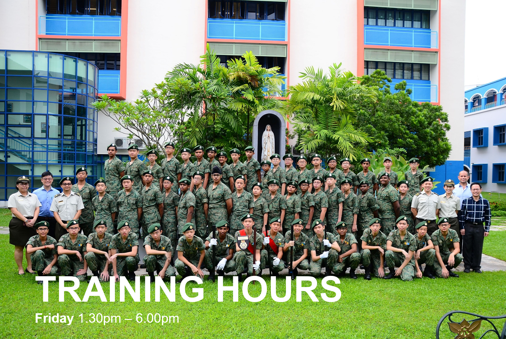2020 NCC - TRAINING HRS.png