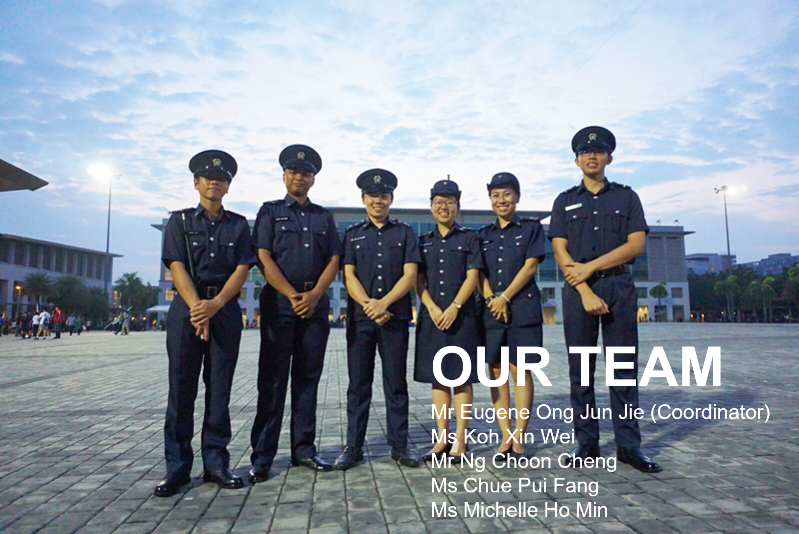 NPCC - Our Team.png